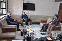 هفته فرهنگی کردستان در اربیل عراق برگزار می شود