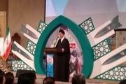مراسم گرامیداشت روز پایداری دزفول در حسینیه ثارالله این شهر برگزار شد+ تصاویر