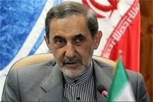 ولایتی: دانشگاه آزاد اسلامی به تاثیرگذارترین دانشگاه ایران تبدیل خواهد شد