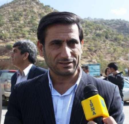 نماینده سابق مجلس: صداقت روحانی عامل اصلی اقبال دوباره مردم به دولت یازدهم بود