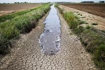بهره وری آب کشاورزی، لازمه گذر از وضعیت قرمز صنعت فارس