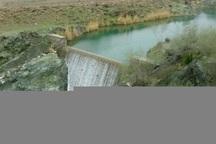 سه طرح آبخیزداری در آستارا اجرا شد
