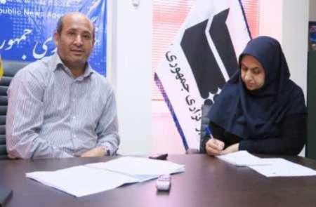 شش هزار تن قیر رایگان به روستاهای استان بوشهر اختصاص یافت