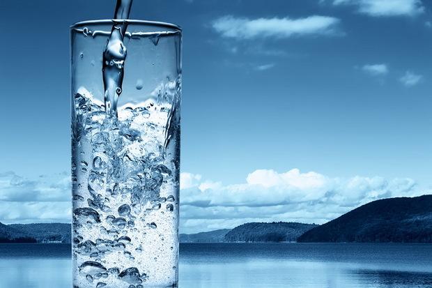 کیفیت آب شرب آذربایجان غربی مطابق با استانداردهای جهانی است