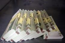 860میلیارد ریال بودجه سالانه به اشتغال اختصاص یافت