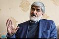 مطهری: باید مشخص شود که رویکرد مذاکره برخی نمایندگان با بابک زنجانی چه بوده است