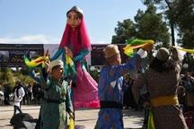 بیست و نهمین جشنواره تئاتر فارس آغاز به کار کرد
