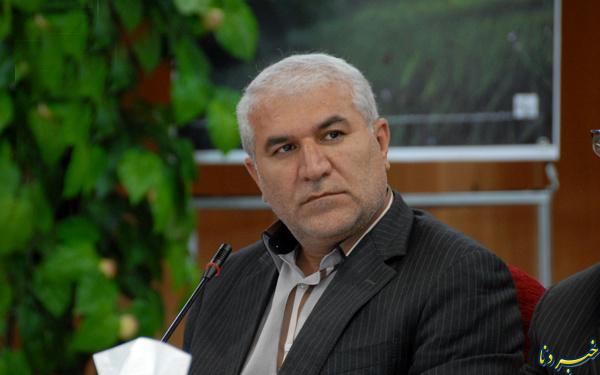 قاتلان طلافروشان و شهید نیروی انتظامی دستگیر نشدهاند