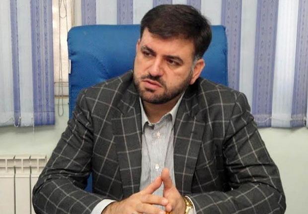 1200 واحد صنعتی بدون مجوز استان تهران تعیین تکلیف می شوند