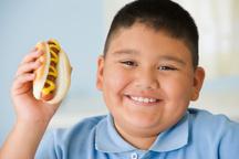 تاثیر تغییر سبک زندگی بر بهبود چاقی ژنتیکی کودکان