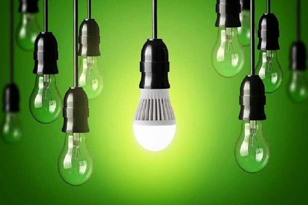 تجدید نظر در قطع برق آران و بیدگل ضروری است