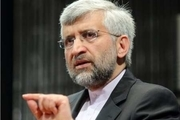 سعید جلیلی: نشست های انتخاباتی باید صحنه چالش عقلانی شود  برخی از نامزدها رویکرد رمانتیک دارند