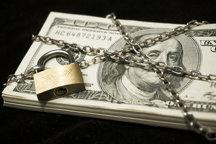 پنج عامل آمریکایی صعود و سقوط دلار