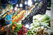 بازرسی از بازارهای کردستان از مرز 8 هزار مورد گذشت