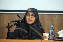انتقاد طیبه سیاوشی از مختومه شدن پرونده اسیدپاشی اصفهان