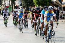 انصراف 2 تیم آسیایی از حضور در تور دوچرخهسواری ایران-آذربایجان  نام تیمهای اروپایی مشخص شد