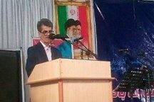 عضو انجمن آشوریان ارومیه: اقلیت های دینی ایران از تمام آزادی ها برخوردار هستند