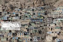توسعه زیرساخت روستاهای هدف گردشگری باید در اولویت باشد