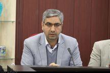 تمهیدات امنیتی برگزاری پرشور انتخابات در سمنان لحاظ شد