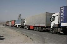 5 درصد ظرفیت حمل و نقل کشور متعلق به استان قزوین است