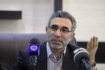 پروژه چهارخطه کردن ایلام - مهران باید پیش از اربعین تکمیل شود