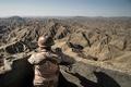 شهادت 8  نیروی مرزبانی ناجا در منطقه مرزی چالدران