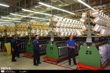 اقتصاد جمهوری اسلامی با تحریم ها ساخته می شود