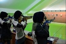 برترین های دور دوم لیگ تیراندازی استان بوشهر معرفی شدند