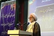 امام جمعه ایلام: مهمترین مطالبه مردم و رهبری توجه به مسائل اقتصادی است