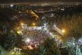 حضور کردستان در مرحله پایانی جشنواره ملی چارسوق