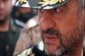 سردار جعفری: هر جنگ جدیدی به محو رژیم صهیونیستی از عالم منجر خواهد شد