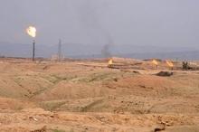 انتظار 37 ساله نفت شهریها برای بازگشت به سرزمین مادری خود
