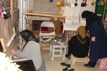 22،8 میلیارد ریال تسهیلات مشاغل خانگی در گناباد پرداخت شد