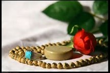 نماز عاملی مهم در کاهش آسیب های اجتماعی در جامعه