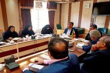 راه اندازی و تشکیل میز کشوری شوینده ها در استان قزوین ضروری است