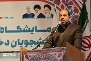 استاندار خراسان شمالی: نمایشگاه مد و لباس از نداشته های استان است
