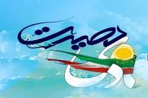 امام جمعه پردیس: آتش فتنه 88 در 9 دی خاموش شد