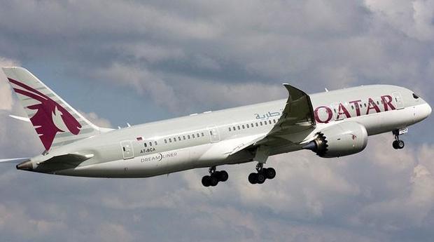 قطر به ایران و ترکیه نزدیک تر می شود