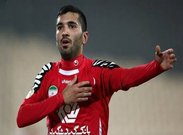 یک ایرانی در جمع بهترین های هفته اول لیگ قهرمانان آسیا