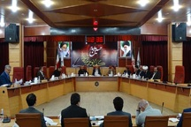 دو دستگی، تهدیدی علیه شورای شهر اهواز
