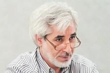 روحانی برای رفع حصر مذاکره کرده است