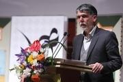 خلیج فارس جان و روح هویت ایرانی است