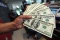 سقوط نرخ دلار با سرازیری ارزهای خانگی به چهارراه استانبول