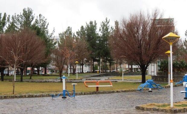 بارش پراکنده در خراسان جنوبی پیش بینی میشود