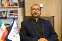 حضور خبرنگاران در جلسات شورای شهر ارومیه بلامانع است