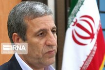دانشگاه مذاهب اسلامی در بوشهر راه اندازی میشود