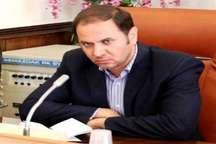 فرماندار هرسین: انتخابات تجلی اراده ملت در تعیین سرنوشت است