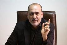 30 کشور در پرسش مهر رییس جمهوری ایران شرکت کردند