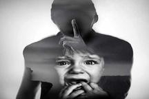 کمبود ضرورت بازنگری در قانون مجازاتهای کودکآزاری وجود دارد
