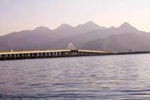 انتقال سالانه 105 میلیون مترمکعب فاضلاب تصفیه شده به دریاچه ارومیه